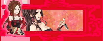 Ivy-sama's art MahoSign