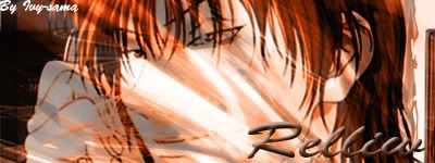Ivy-sama's art SainRelliwHisoka0