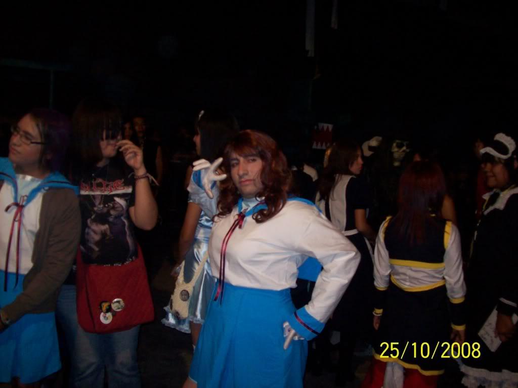 fotos de tus cosplay ^o^ Imagen055