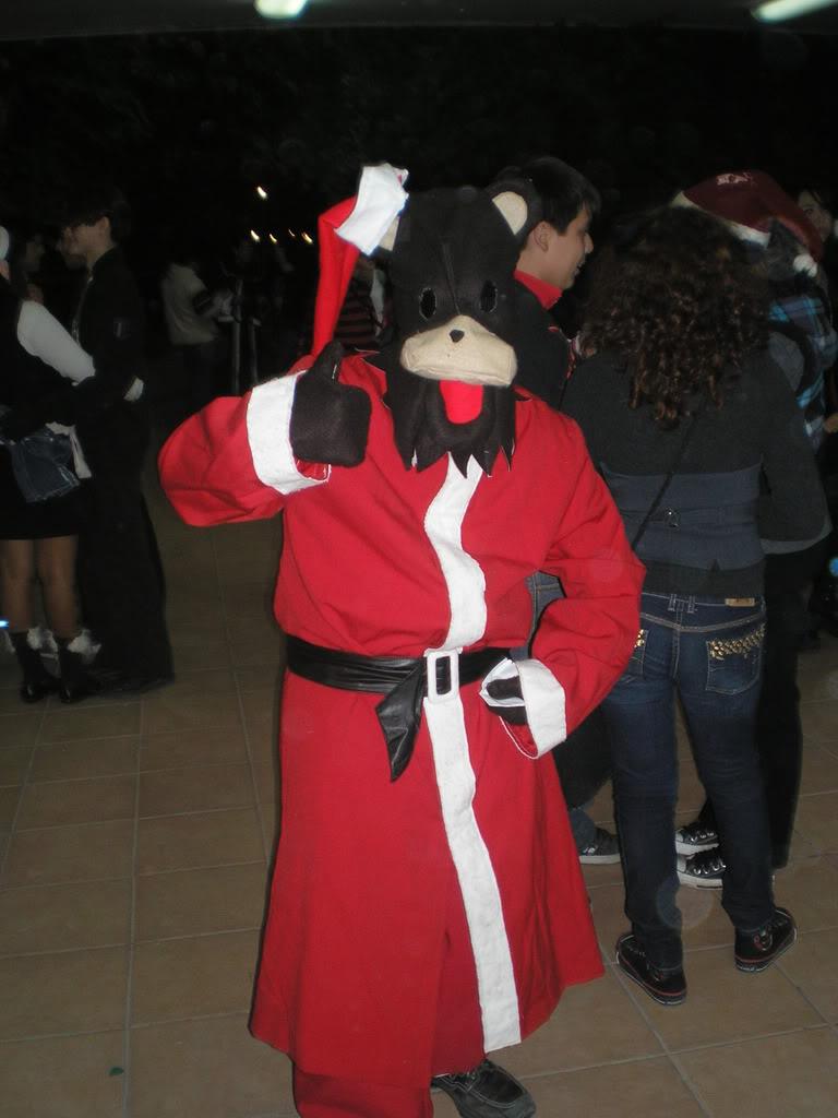 fotos de tus cosplay ^o^ P1010127