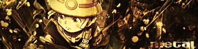 metalneoclasico galeria Animewar