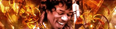 metalneoclasico galeria Hendrix
