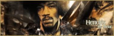 metalneoclasico galeria Hendrix2
