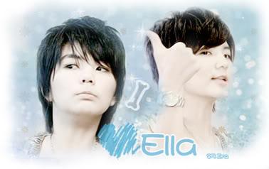 Ưu tiên: BB's Wallpapers Ella-heme-1