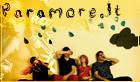 Pirmasis lietuviskas Paramore forumas!