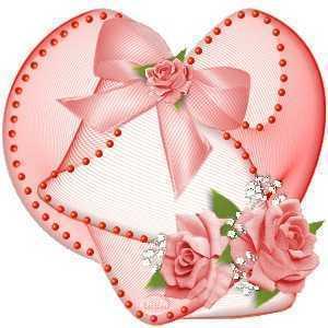 www.Emotionalfool.com
