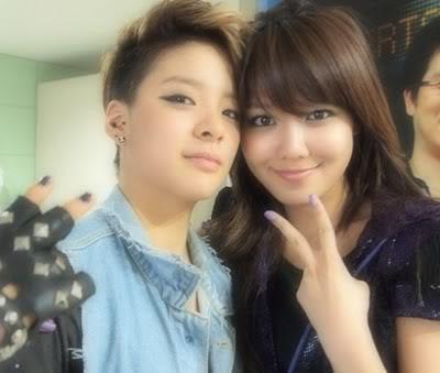 [TEMA OFICIAL]Pics sooyoung♦ Ambersooyoung