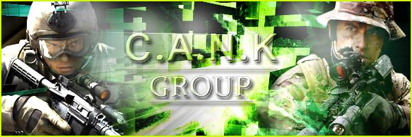 Glitching Alliance of Nexonkiller