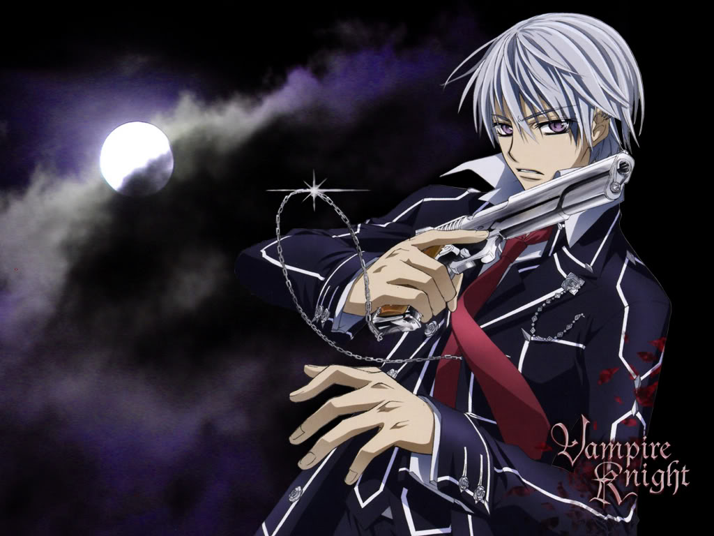 *the desert just outside the city* - Page 2 Vampire-Knight