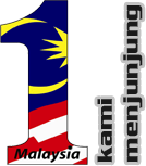 1malaysia Pictures, Images and Photos