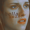 Updating the HE Avatar Gallery Bella-breakup-icon
