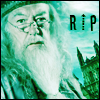 Updating the HE Avatar Gallery Dumbledore_RIP
