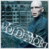 Updating the HE Avatar Gallery Lord-voldemort-icon