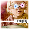 Updating the HE Avatar Gallery Lovegood