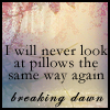 An Icon a Day... - Page 4 Breakingdawn