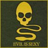 Updating the HE Avatar Gallery Evilissexy