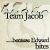 Updating the HE Avatar Gallery Team-jacob-icon
