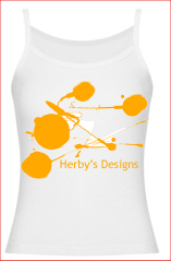 Designer Badge Graphicshirt