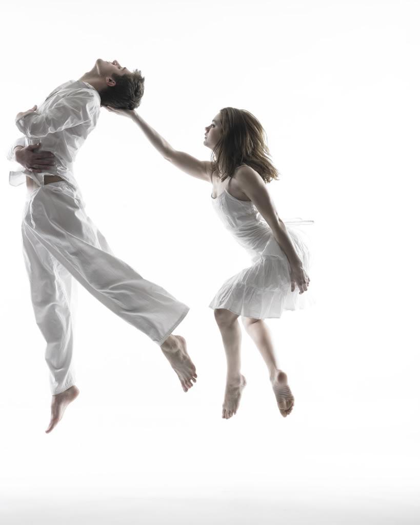 Ples,muzika igra - Page 2 Hajdedaigramo2