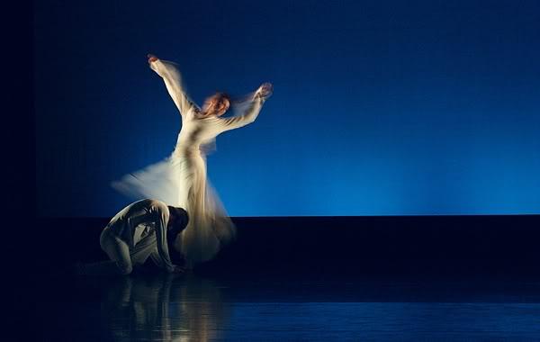 Ples,muzika igra - Page 2 Ljubavniples