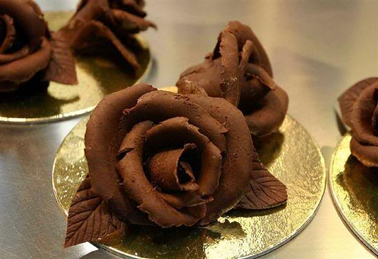 Čokoladna romantika - Page 2 Ruzacokolada