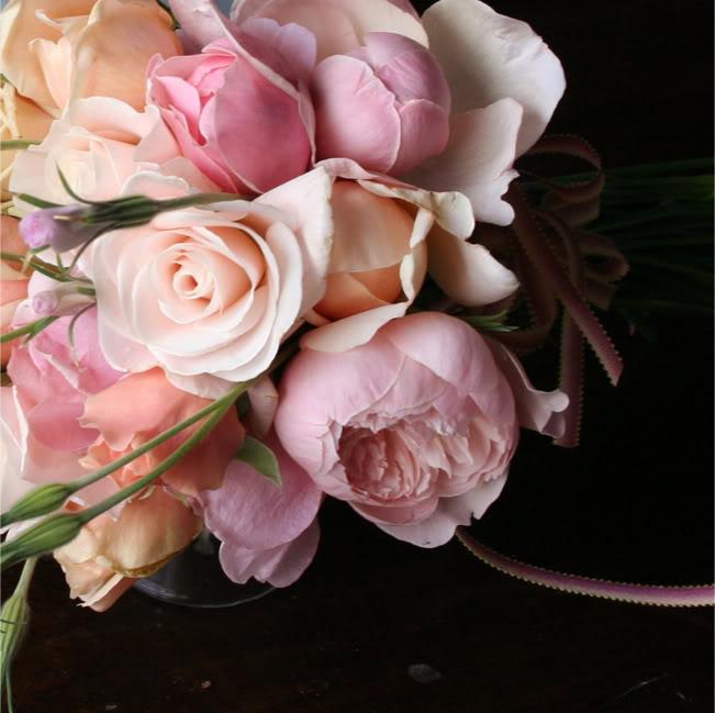 Fotografije cvijeća - Page 39 Ruze