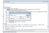 how to make a phishing site Th_hi