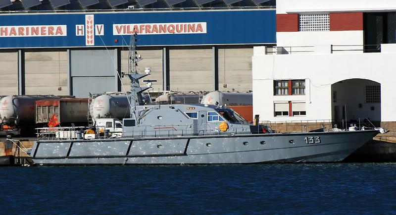 البحرية الملكية المغربية -شامل- 133200812211127CADIZ