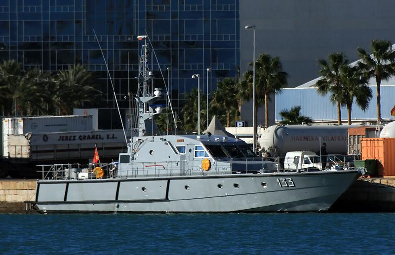 البحرية الملكية المغربية -شامل- 133200812211137CADIZ-1