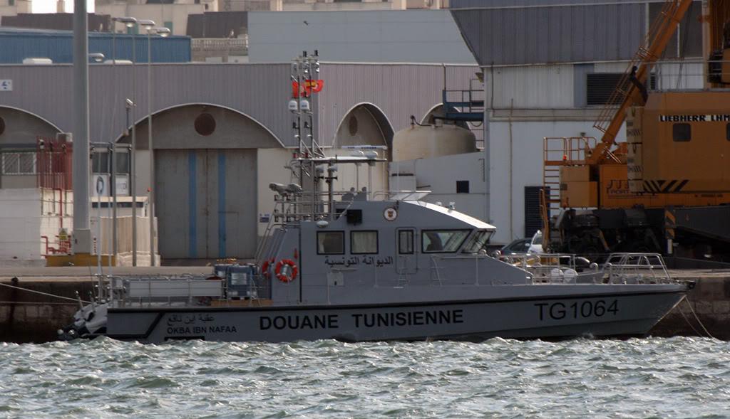 موسوعة الجيش التونسي  TG1064OKBAIBNNAFAA200909111709CADIZ