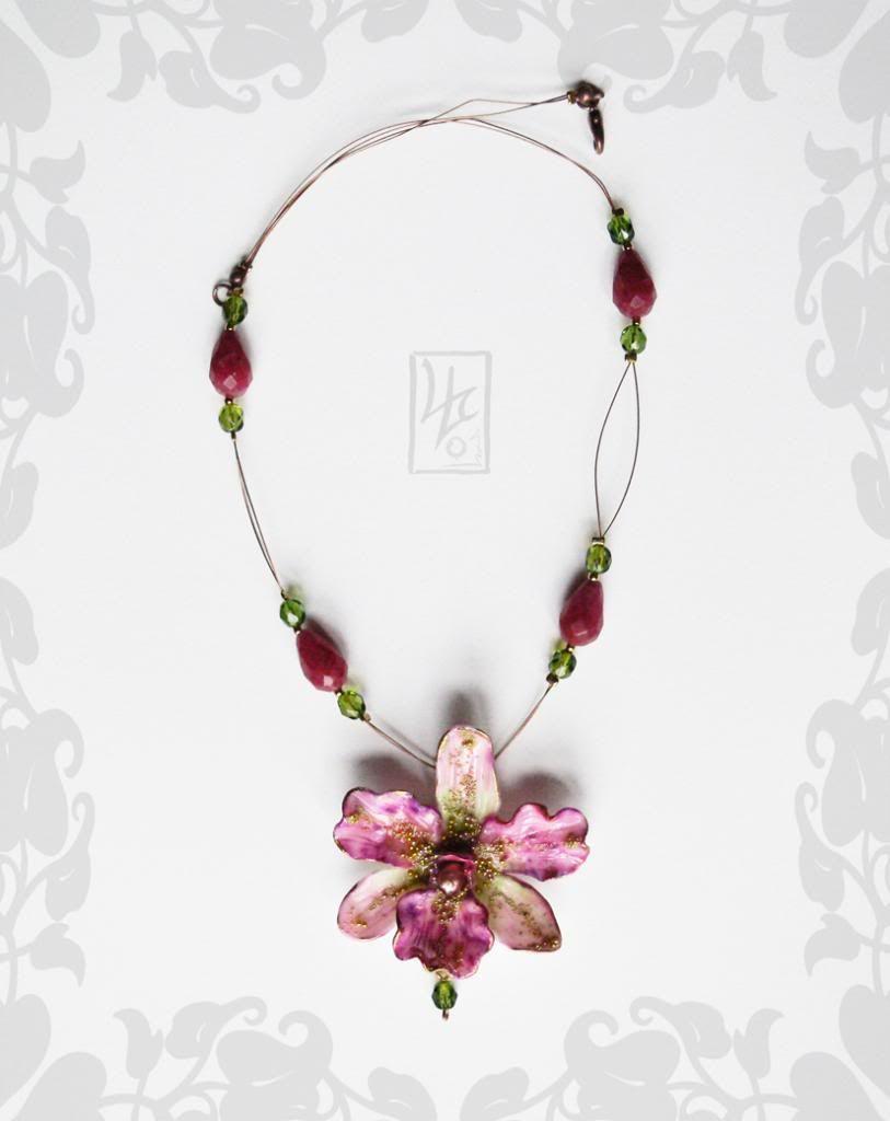 Orchidea 1orchidea