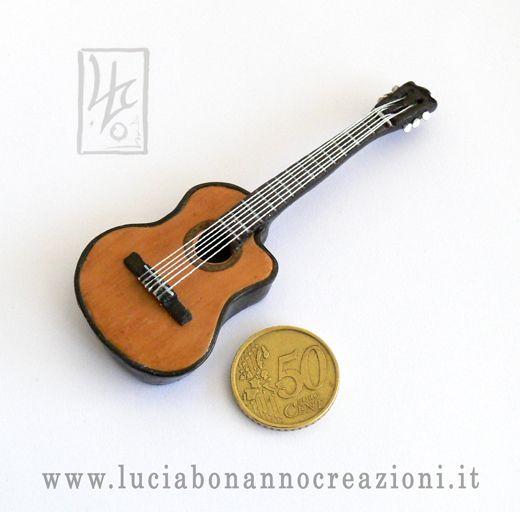 Chitarra P1160030