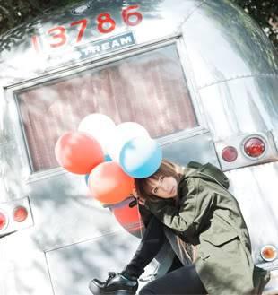[BuriGuri] 6/30 New Single : Blue Daisy !! Image1
