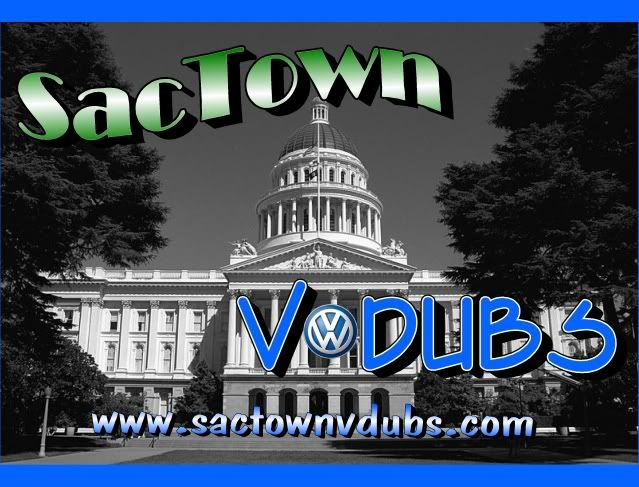GROUP CARDS? - Page 3 Sactownlogo