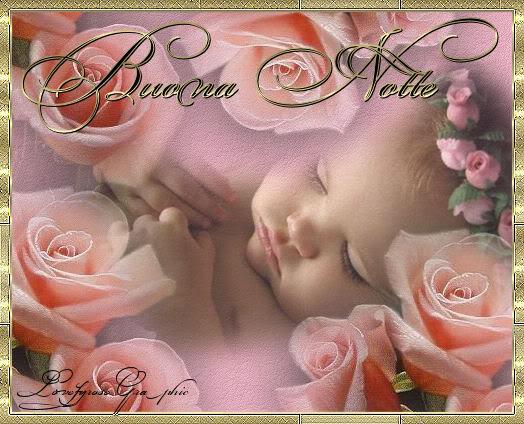 buonanotte - Pagina 16 Bimbo_buona_notte