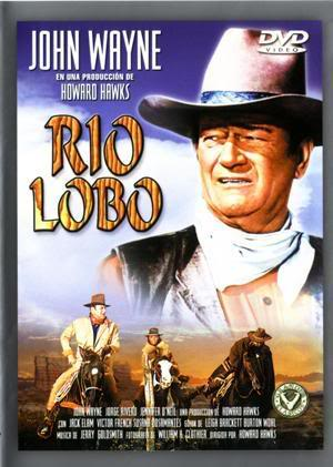 THE WEST IS THE BEST - Página 6 Rio_Lobo