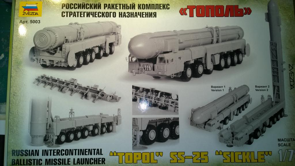 RT-2PM Topol - SS-25 Sickle WP_20140221_13_49_50_Pro_zps549758f1