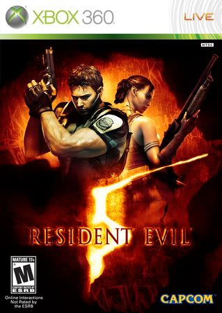 Video Game Buys - Page 9 Resident-evil-5-cover-xbox-360