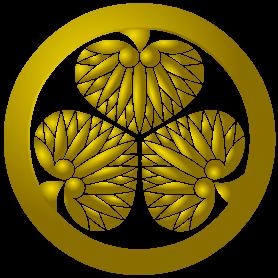 فكرة و قوانين  Sengoku Jidai RPG Alex_K_Tokugawa_mon