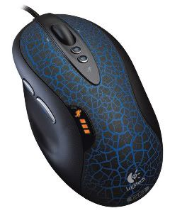 Pro-Gamer Mouse Review (Mouse wars) 000000053336-1