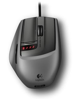 Pro-Gamer Mouse Review (Mouse wars) Logitech-intros-g19-keyboard-g9x-mo