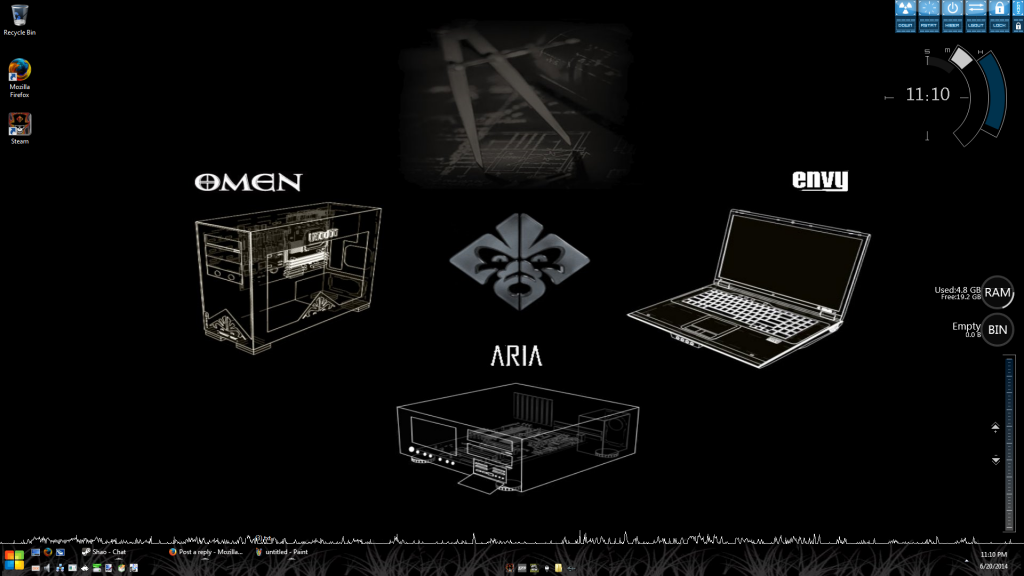 Builds, builds and more builds - Page 5 Desktop_zpsac6aca48