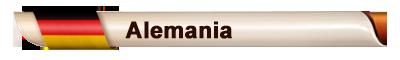 Alemania 2010-2012 BarraMundialista_Ale