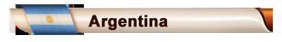 ANFPES - Chilenizamos Tu PES - Portal BarraMundialista_Argentina