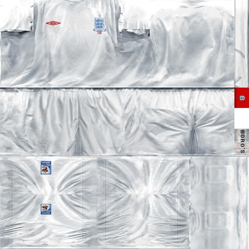 Inglaterra England09_local-2