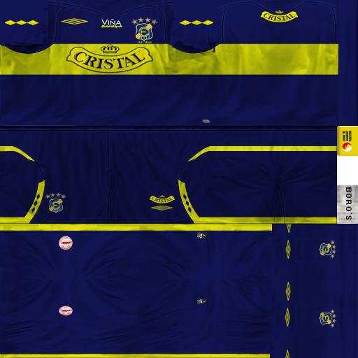 Everton 2009 EvertonLocal