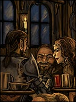 Reunion in Marrowbrook (Phoenix City Chronicles) - Page 2 Barhops