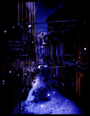 Shadows Fall (Phoenix City Chronicles) PhoenixCityDark