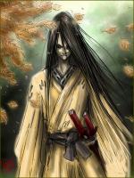 Kaze-Ryu Unlocked (Kage Manako) - Page 2 Kage_KazeRyu