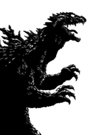 You Know Him... You HATE Him!  LAGZILLA! Godzillablack-1-1